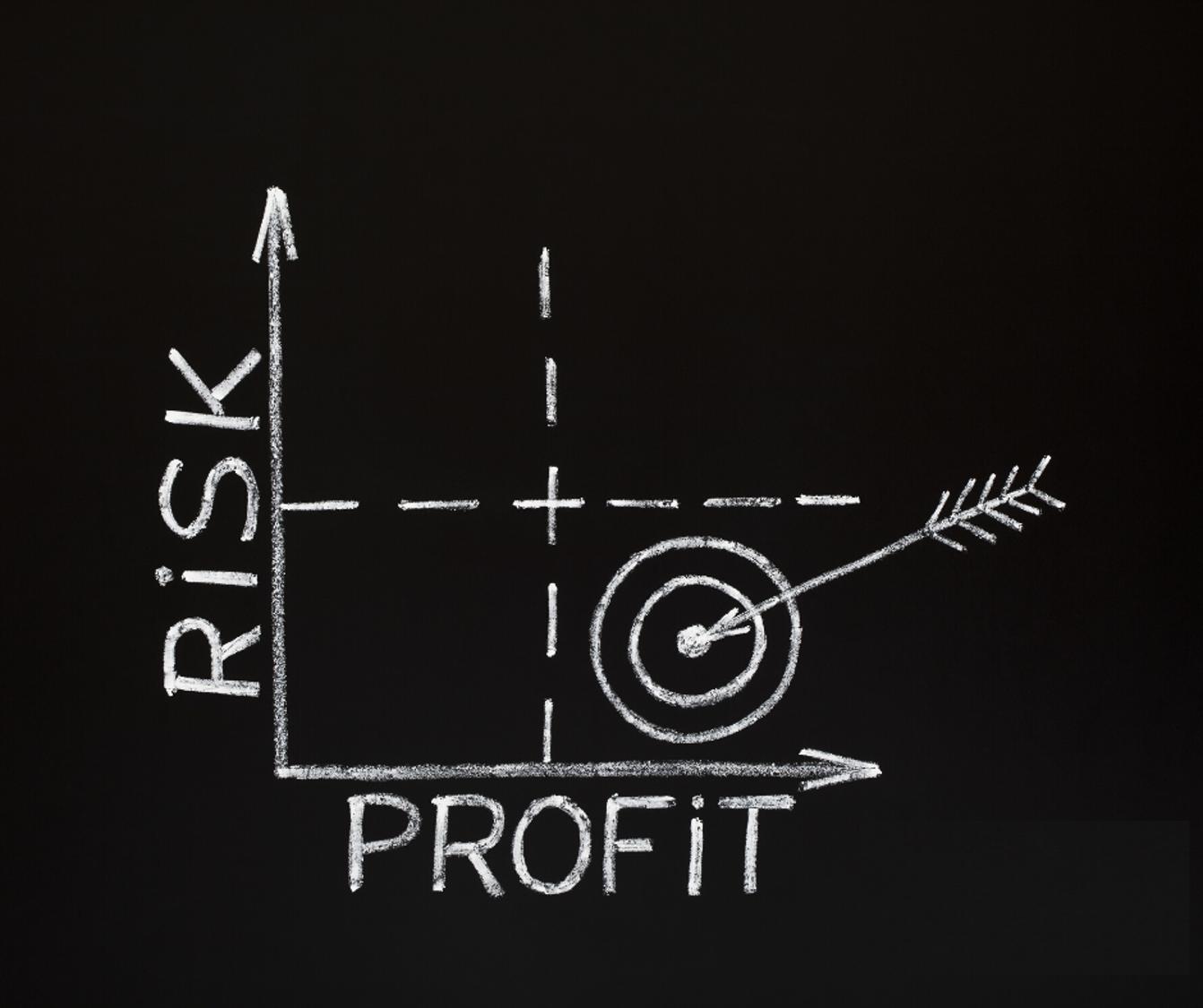 Инвестировать в новостройку рискованно, но выгодно