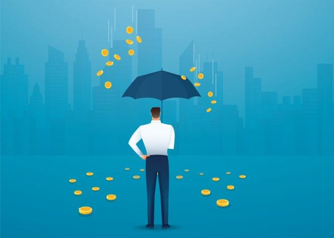 Инвестировать в новостройку рискованно, но риски можно снизить